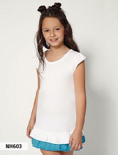 Kids T-Shirts Sleeveless & Tank Tops